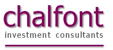 Chalfont Investment Consultants Logo